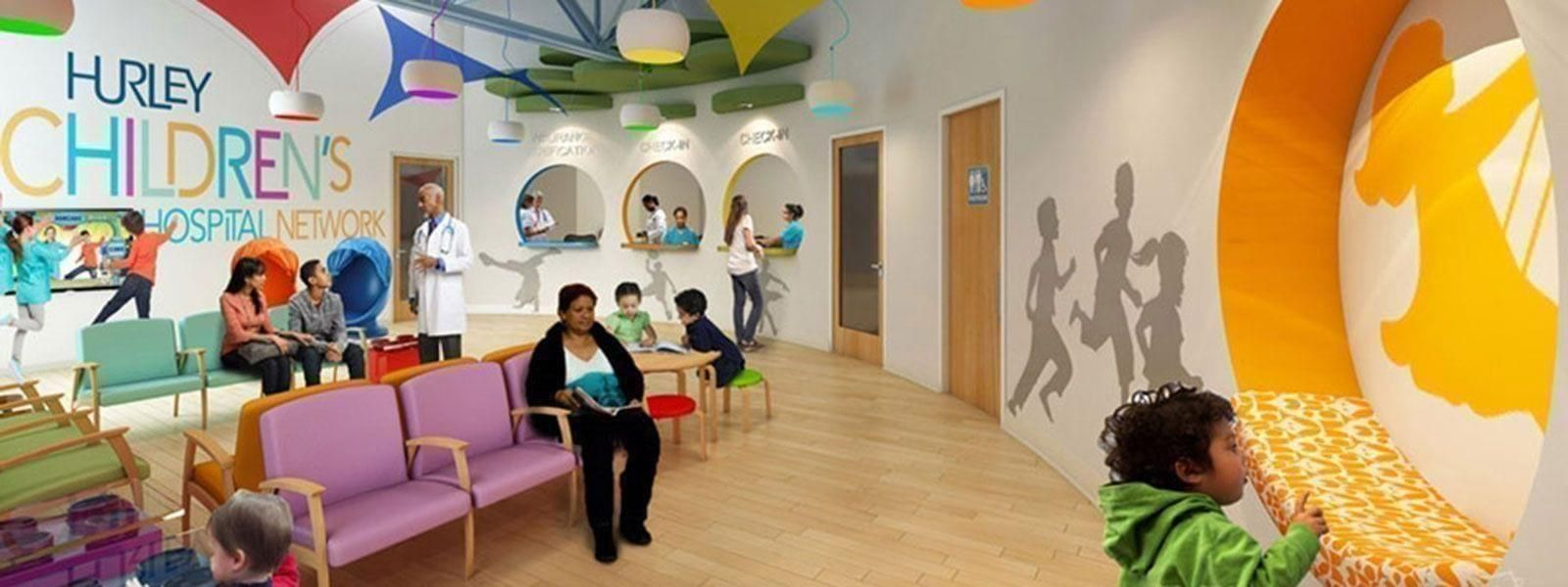 /images/locations/hurley-childrens-clinic/hurley-childrens-clinic-lobby.jpg