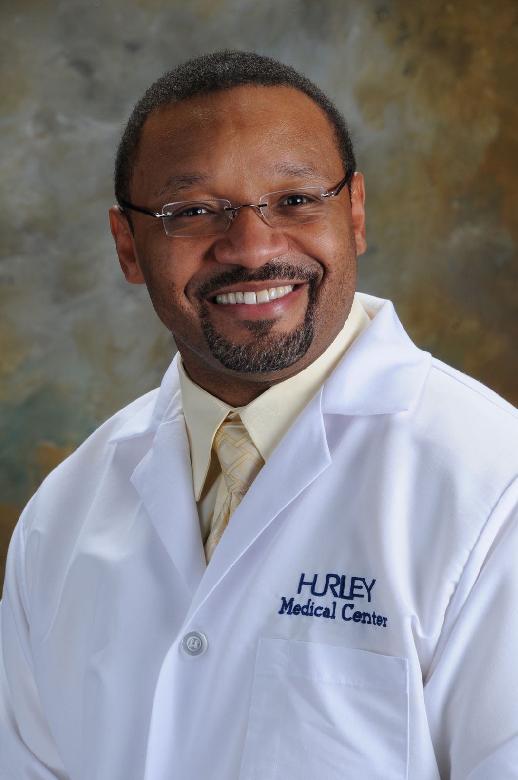 Shawn M Wiggins, MD