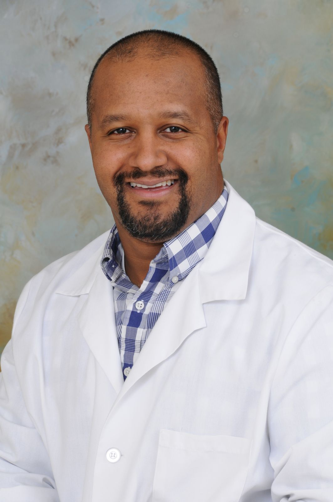 Brian C Hunter, MD