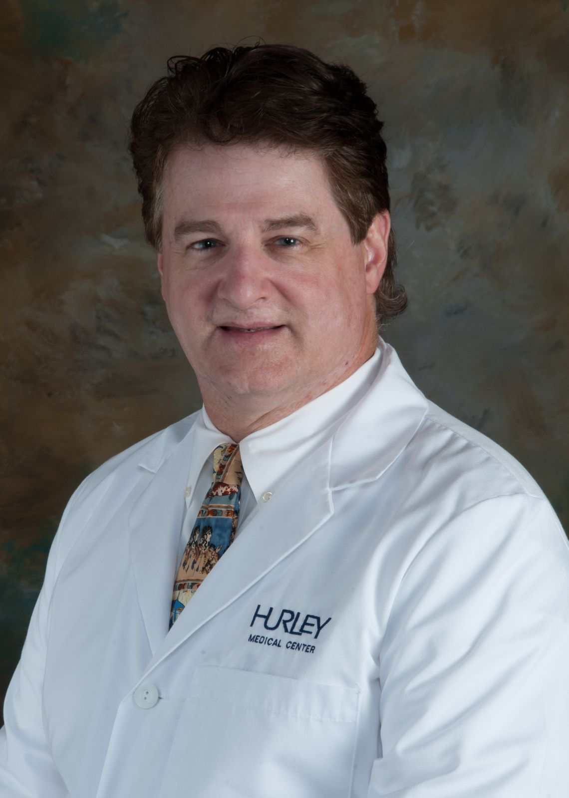 Robert M Cleary JR, MD, FACC