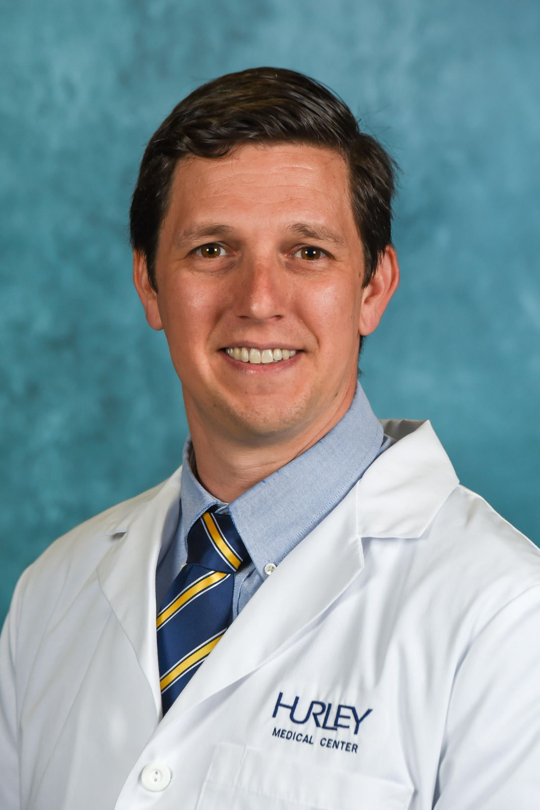 Douglas R Stayer, MD